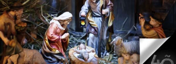 Tradiciones y curiosidades de la Navidad